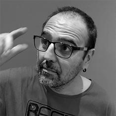 Ivan Iserte