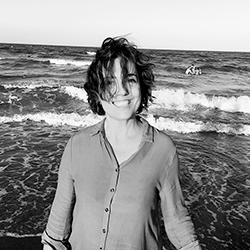 Ana-Raquel-Leiva