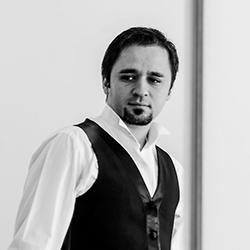 Diego Sá