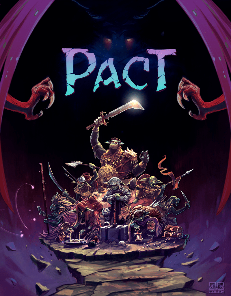 pact-portada