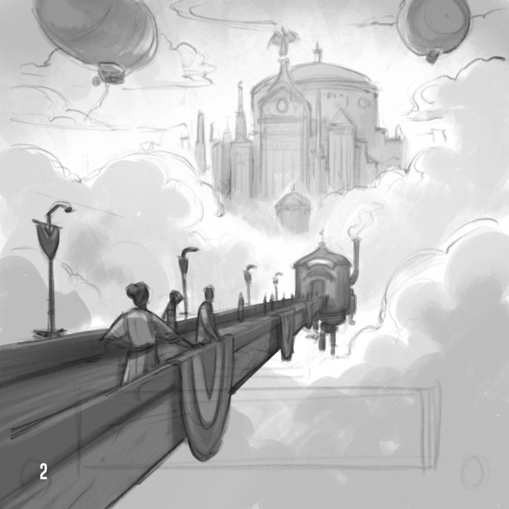 Andrew-bosley-ilustrador